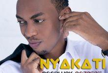 Photo of Goodluck Gozbert – Nyakati