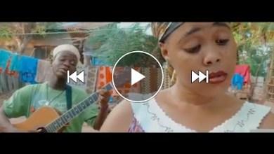 Photo of Hamisi Bss Ft Harmonize – Ndoto