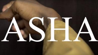 Photo of Holocaust – Asha Lyrics