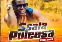 Photo of King Saha – Ssala Puleesa