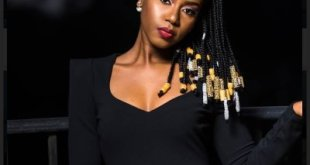 MzVee - Depression Forced Me To Leave The Music Industry