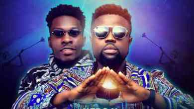 Photo of Nero X Ft Article Wan – New Year Resolution (Prod By Willisbeatz)