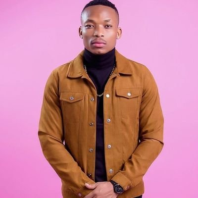 Otile Brown – The Way You Are