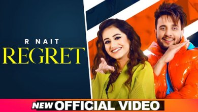 Photo of R Nait Ft Tanishq Kaur x Gur Sidhu – Regret Lyrics