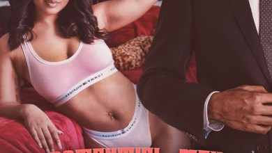 Photo of Shenseea – Potential Man (Prod. By Statement Records)