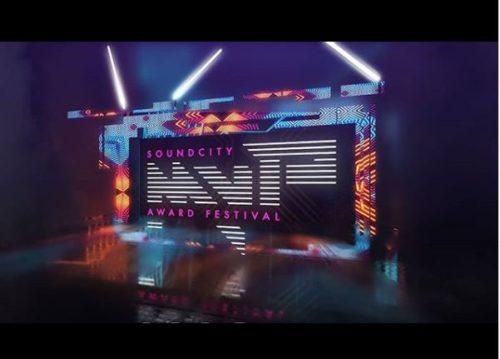 SoundCity MVP Awards 2020 - Winners List