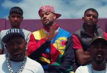 Photo of YoungstaCPT – Just Be Lekker