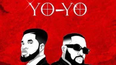 Photo of Broda Shaggi Ft DJ Neptune – Yo Yo