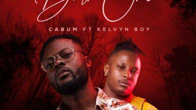 Photo of Cabum – Born One Ft Kelvyn Boy (Prod By Peewezel)