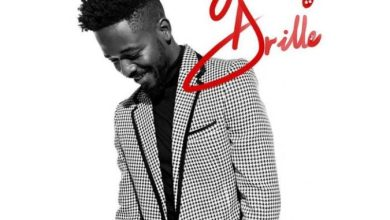 Photo of Johnny Drille – Reckless Love