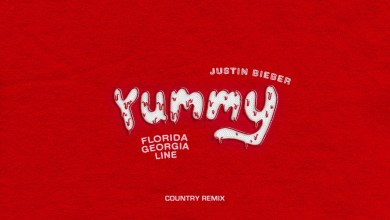 Photo of Justin Bieber x Florida Georgia Line – Yummy (Country Remix) Lyrics