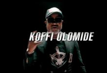 Photo of Koffi Olomide – Pygmalion