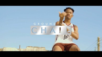 Photo of Kwesi Arthur x Quamina Mp x Twitch x Kofi Mole – Ba O Hie (Official Video)