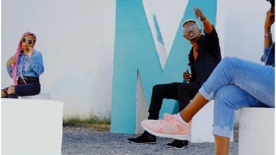 Photo of MR SEED FT KARTELO x BREEDER LW x MASTERPIECE x VUVA x MADOXX x DEZIAN x VDJ JONES – KWA HAO