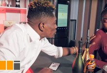 Photo of Shatta Wale – Save Her Heart (Break Heart) (Official Video)