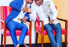 Photo of Stonebwoy responds to Charterhouse CEO's comments against him and Shatta Wale