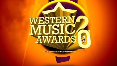 Photo of Westline Entertainment opens nominations for 4th edition of Western Music Awards On 3rd Feb, 2020