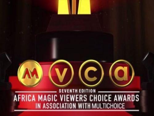 AMVCA 2020 - Full list of winners