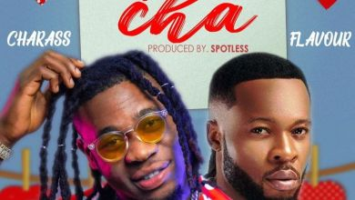 Photo of Charass Ft Flavour – Cha Cha