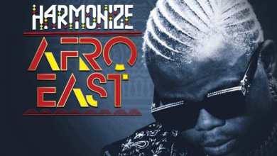 Harmonize Ft Skales x DJ Seven - Rumba Lyrics