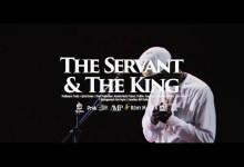 Photo of King Kaka x Kwesi Arthur – Say It Loud (Prod By Bern Music)