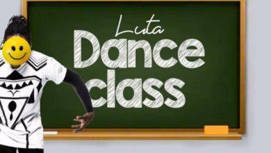 Photo of Luta – Dance Class