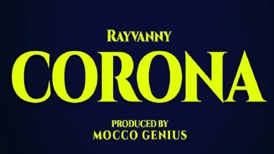 Photo of Rayvanny Ft Magufuli – Corona Lyrics