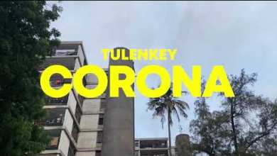 Photo of Tulenkey – Corona