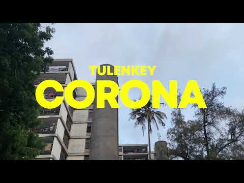 Tulenkey – Corona