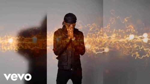 Vershon – Holy Soldier (Prod By Zinc House Records)