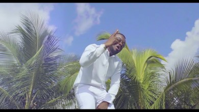 Photo of Corp Sayvee Ft Mau At – I Am The Only Me (Official Video)
