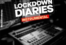 Photo of Free Instrumental : Lock Down Diaries (Prod By Skonti)