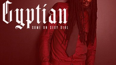 Photo of Gyptian – Come On Sexy Girl
