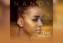 Photo of Nandy – Oneday Lyrics