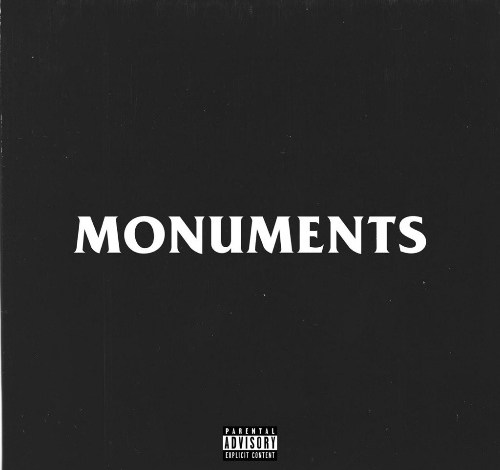 AKA – Monuments Ft Yanga Chief & Grandmaster D