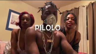 Photo of Kwaw Kese – Pilolo Ft. Young Ghana