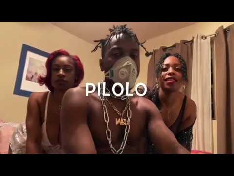 Kwaw Kese – Pilolo Ft. Young Ghana