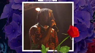 Photo of Lord Paper – Her Story (Prod By Gomez)