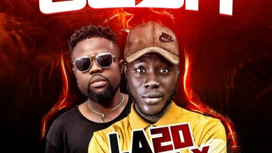 Photo of Nero X x JA20 – More Faya Ft Songo (Ogya) (Prod. By WillisBeatz)