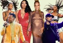 Photo of BET Awards 2020 : List Of Winners