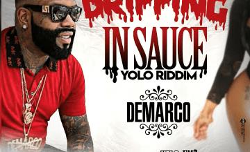 Photo of Demarco – Drippin In Sauce (Yolo Riddim)