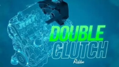 Photo of I-Octane – Double Up The Profit (Double Clutch Riddim)