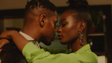 Photo of Ladipoe Ft. Simi – Know You (Official Music Video)
