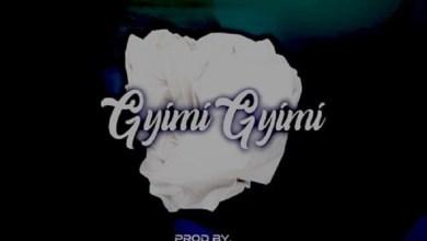 Bosom P-Yung – Gyimigyimii