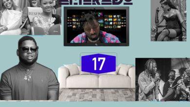 Photo of Amerado – Yeete Nsem (Episode 17) Ft. Clemento Suarez & Teacher Kwadwo