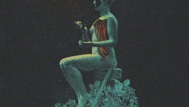 Photo of Opanka – Fameko