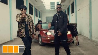 Photo of Sarkodie – Gimme Way Ft. Prince Bright (Buk Bak) (Official Video)