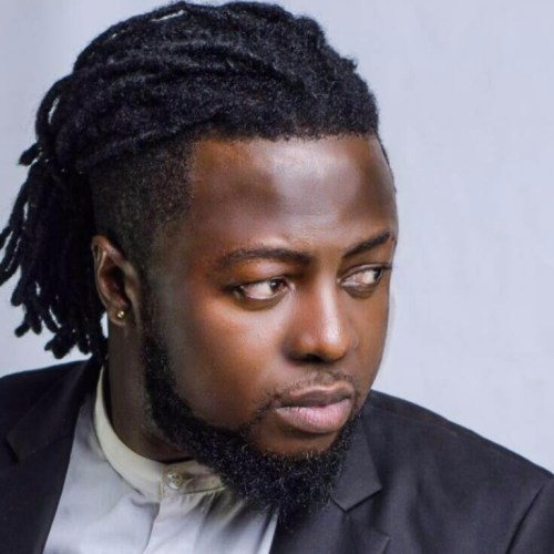NKZ Boss Guru Sends Strong Message To Fellow Ghanaian Musicians