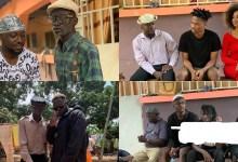 Photo of Lilwin Features Kwesi Arthur, Medikal, Fameye, Yaa Pono, Dope Nation In 'Cocoa Season' Series