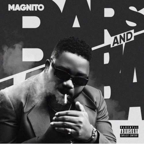 Magnito – Sunday Ft. Zlatan & Ninety